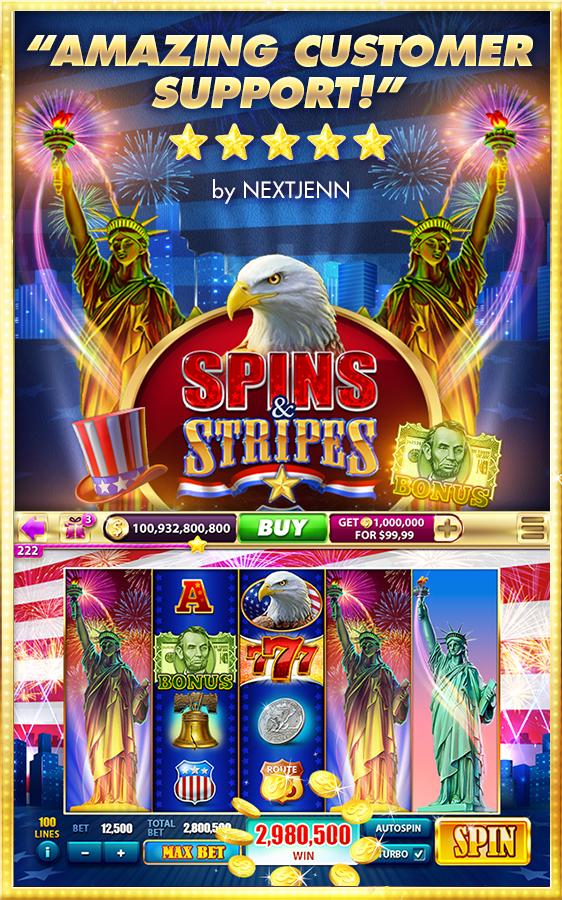 slots craze app casino venezia malta online