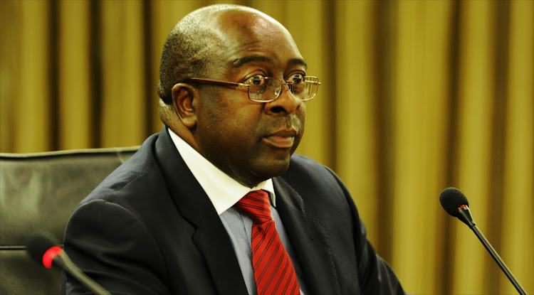 Finance Minister Nhlanhla Nene says there will be a full forensic investigation into some of the Public Investiment Corporation's leaders