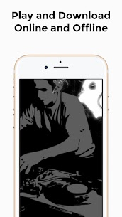 Dj Song Download and player – Remix Song : DjBox App Download For Android 2