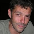 José Luis Gallego - joseluisgv