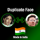 Reface App - Face Swap per PC Windows