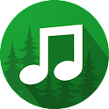 Forest Sounds - Nature & Sleep APK Cracked Download