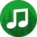 Forest Sounds - Nature & Sleep v2.4.6 Pro