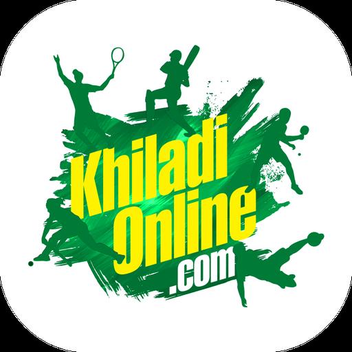 Khiladi Online