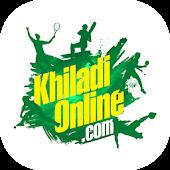 Khiladi Online Mod