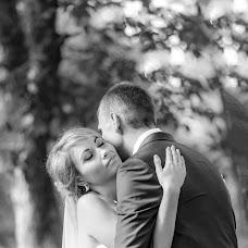 Wedding photographer Aleksey Sinicyn (sax62rus). Photo of 30.03.2017