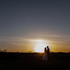 Wedding photographer Oleg Gorbatko (GorbatkoOleg). Photo of 26.06.2017