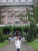 Photo: The Empress