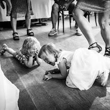 Svatební fotograf Vojta Hurych (vojta). Fotografie z 29.07.2015