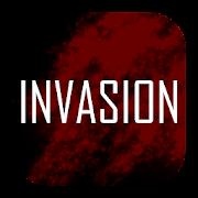 Invasion Horror Game
