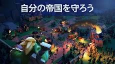エンパイア・エイジオブナイト - ファンタジー・ストラテジーMMOゲームのおすすめ画像1