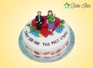 Cake Star photo 5