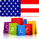 US Shop Online: Coupons, Deals for Online Shopping Download for PC Windows 10/8/7