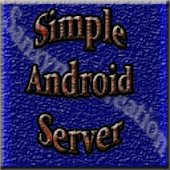 Simple Server