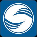 Protegus icon