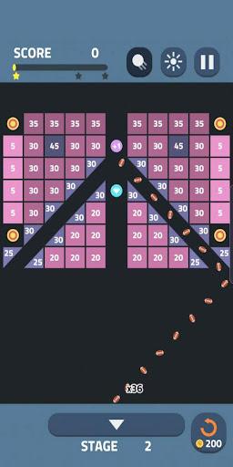 Bricks Master android2mod screenshots 3
