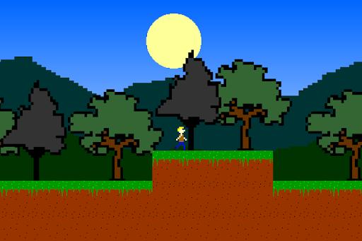 Game Creator Demo 1.0.62 7