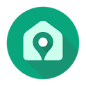 Sense Home Launcher-News,Theme icon