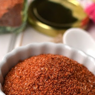 Ethiopian Salad Recipes