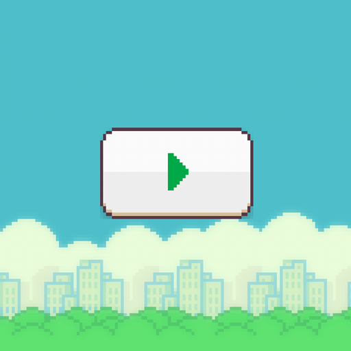 FlippyBird (game)