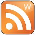 Week Wi-Fi Trial icon