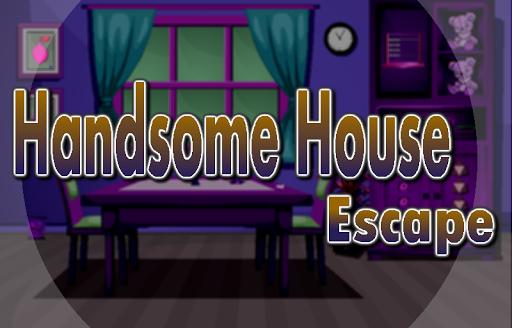 Escape Games Day-40