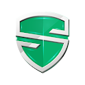Systweak Anti-Malware - Free Mobile Phone Security icon