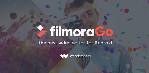 filmora full crack google drive