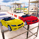 Download Red Drophead | Cop Escape For PC Windows and Mac