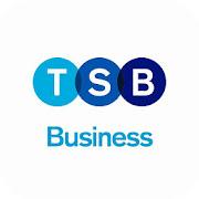 TSB Business Mobile