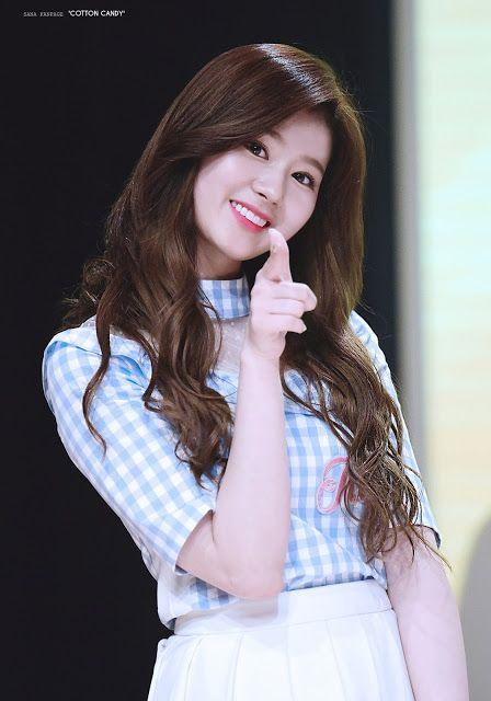 cute idol 27