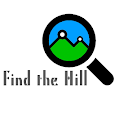 Find the Hill apk