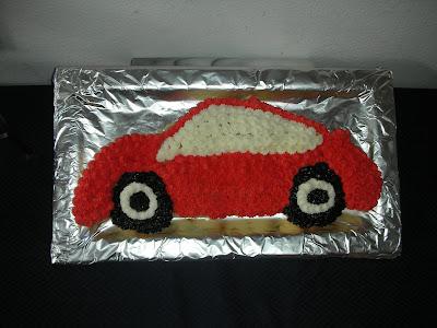 Comparison Test Car Cakes Autosavant Autosavant