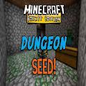 地牢種子的Minecraft PE icon
