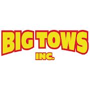 Big Tows Drivers