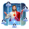 Jesus Christian Theme apk