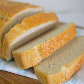 Yeast Free Gluten Free Sugar Free Bread Recipes.