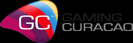 gaming curacao paiza casino