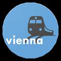 öffis Vienna - public transport