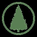 Northwest Community eBanking icon