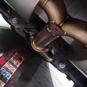 RX-8  SPIRIT R  (2012)のカスタム事例画像 WTRさんの2020年08月04日22:15の投稿