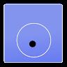 Survival Circle icon