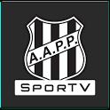 Ponte Preta SporTV icon