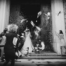 Wedding photographer Fabrizio Guerra (fabrizioguerra). Photo of 17.09.2015