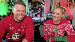 Santa's Helpers and Holiday Dances thumbnail