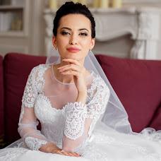 Wedding photographer Marat Izmaylov (carterx2). Photo of 30.05.2018