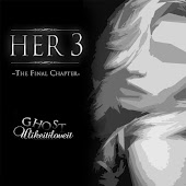 Her 3: The Final Chapter
