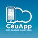 CéuApp for PC-Windows 7,8,10 and Mac