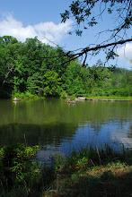 Photo: Lake Tawasi Camp Toccoa