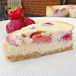 Creamed Cottage Cheese Cheesecake Recipes.